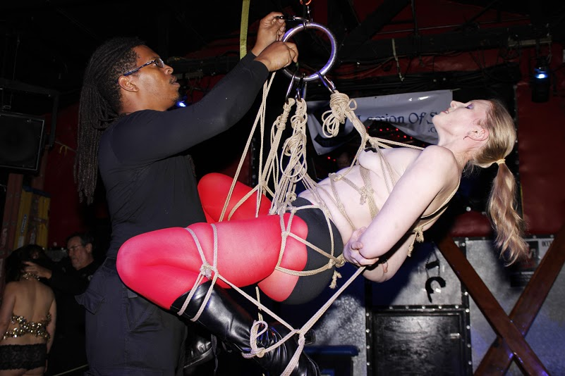 really pleases me. femdom handjob chast confirm. join